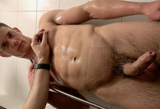 EastBoys - Bruce Paul - After smoke - Privat video