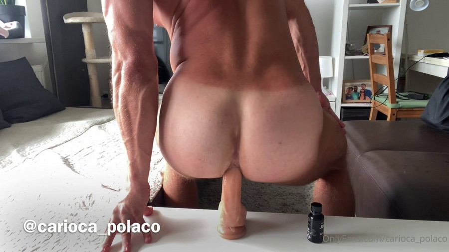 OF_-_Carioca___Polaco_-_A_little_bit_of_fun__Home_alone__poppers__dildo_-_Thats_the_result_of_it.jpg