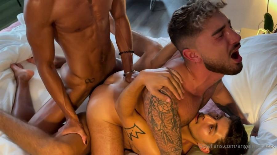 OF_-_DP_Team_-_Elijah_Zayne__Angel_Rivera__Marco_Polo.jpg