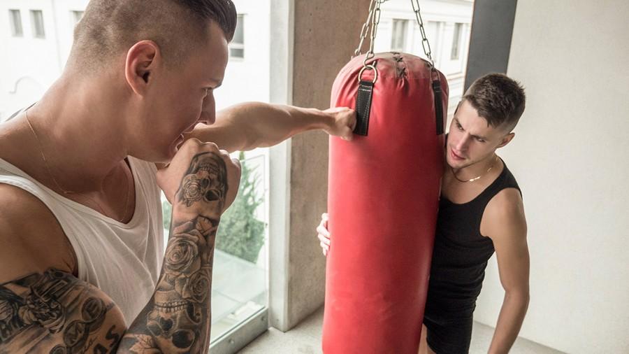 RB_-_After_Boxing_-_Dmitry_Osten__Luke_Ward.jpg