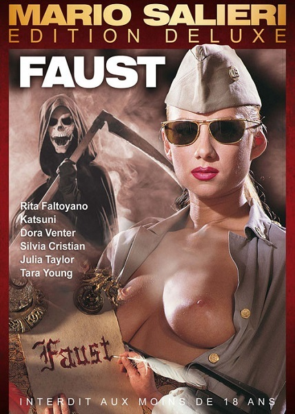Faust (Year 2002)