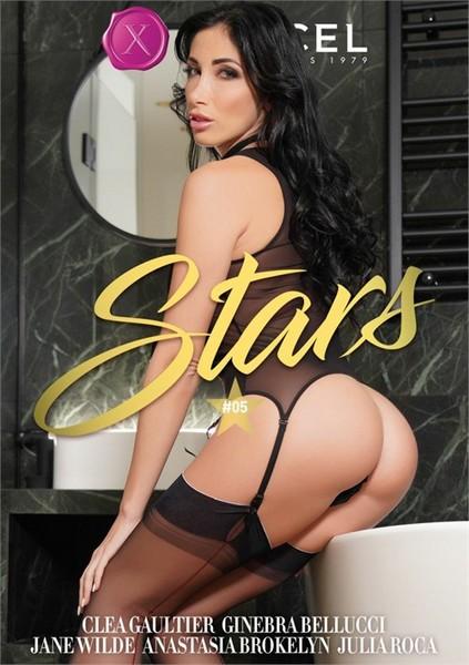 Stars 5 (Year 2021 / HD Rip 720p)