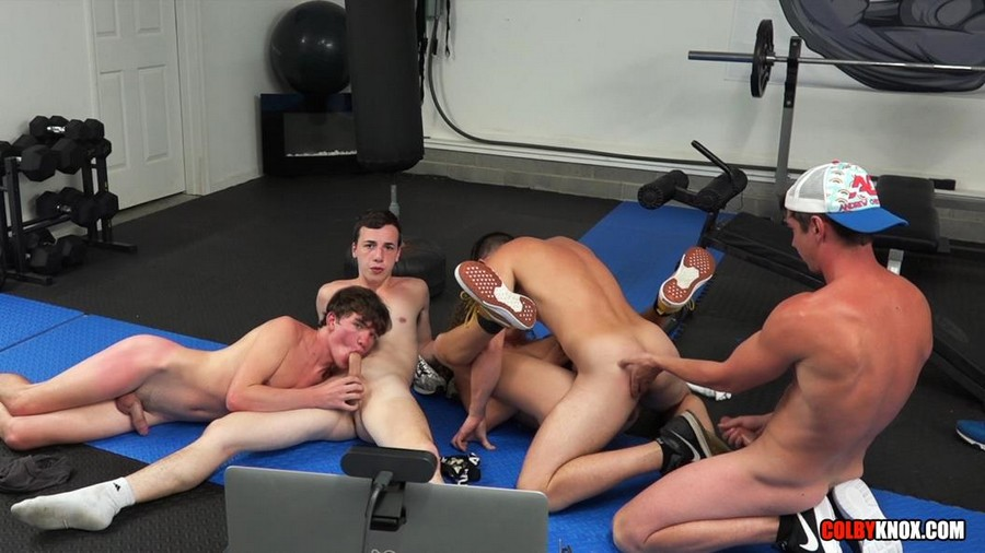 CK_-_5-way_Gym_Fuck__Colby_Chambers__Jack_Valor__Levi_Hatter__Mickey_Knox__Troye_Jacobs_.jpg