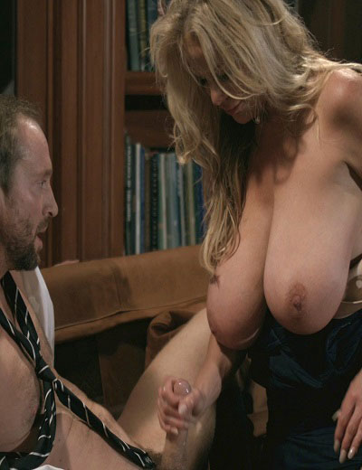 Kelly Madison - A Gala Affair - 02/12/16 - FullHD 1080p