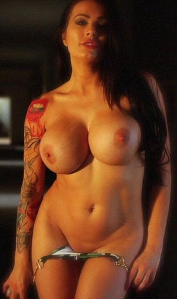 naked male bodybuilders fucking