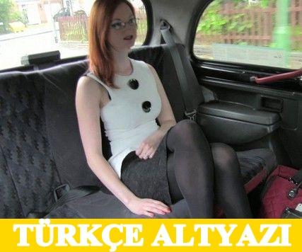 Fake Taxi  Türkçe Altyazılı Porno HD Porno izle