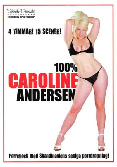 100 caroline andersen escort stockholm