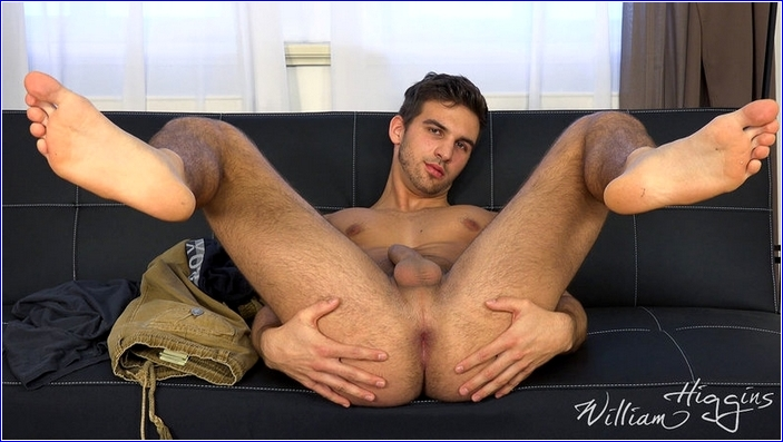 gay doctor escort milan