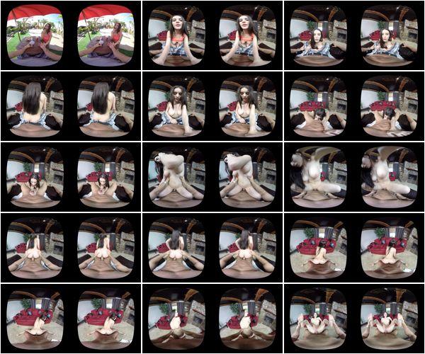 Lemonade with Lana, Lana Rhoades, 05.13.2016, Virtual Reality, FullHD/UltraHD, 900p/1800p