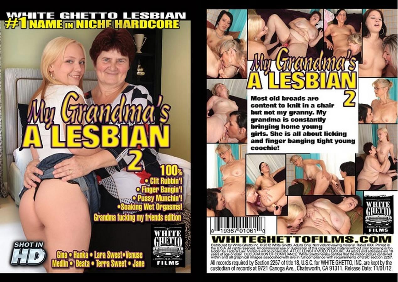 porno-lesbiyanki-babushki-s-vnuchkami