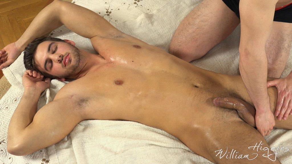 gay nord porn gay massage in milan