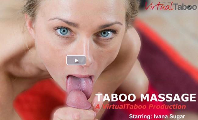 3D_S-Porn_Ivana_Sugar_Adrian_Dimas_May_12_2016.mp4_mp.jpg