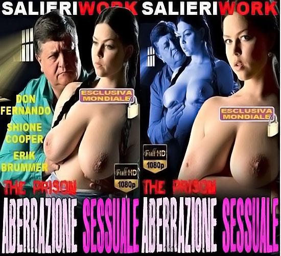 squirty porno nirvam gratis per donne