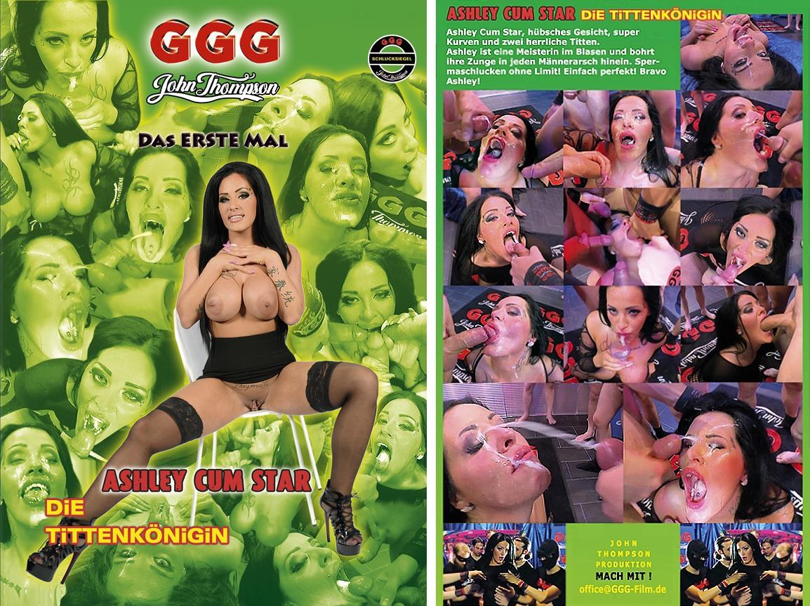 skachat-porno-ggg