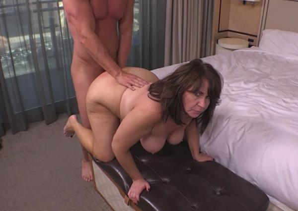 daily pornstars