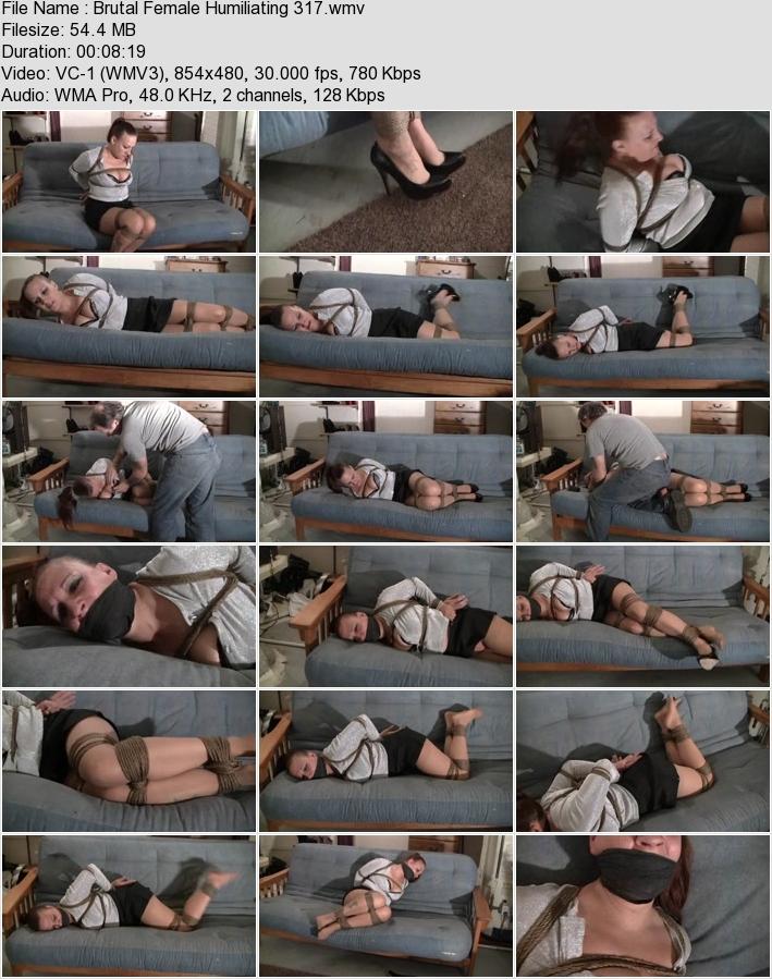 http://picstate.com/files/2086335_wd1p0/Brutal_Female_Humiliating_317.wmv.jpg