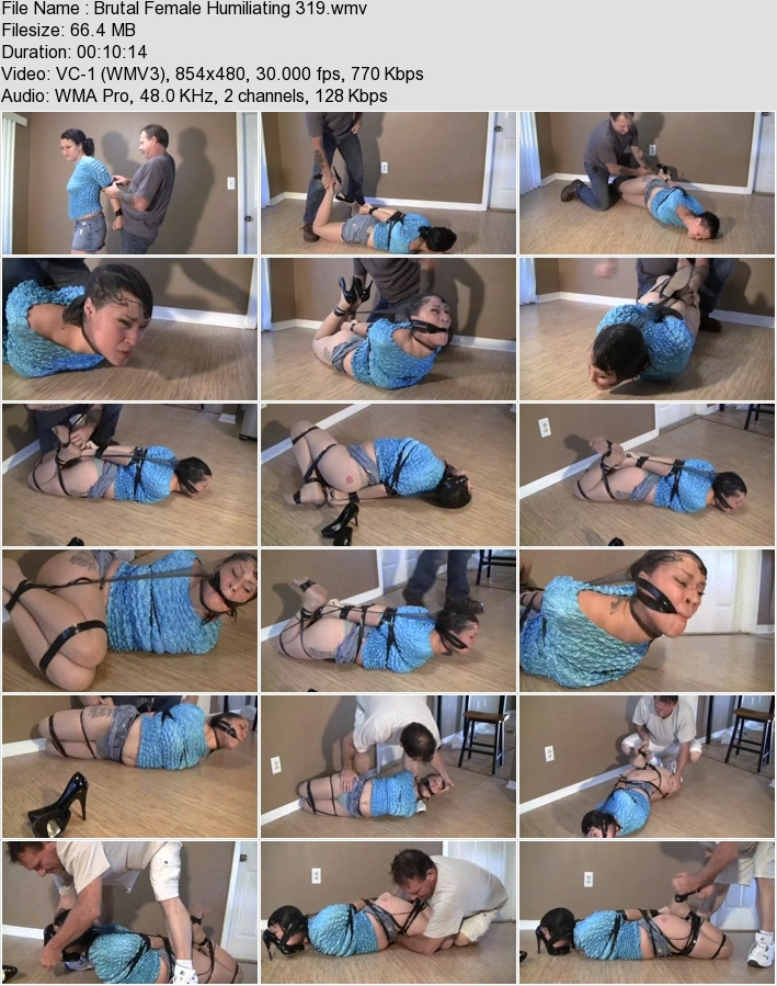 http://picstate.com/files/2086337_uricc/Brutal_Female_Humiliating_319.wmv.jpg