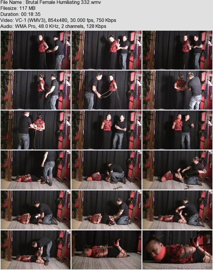 http://picstate.com/files/2086350_uwwkv/Brutal_Female_Humiliating_332.wmv.jpg