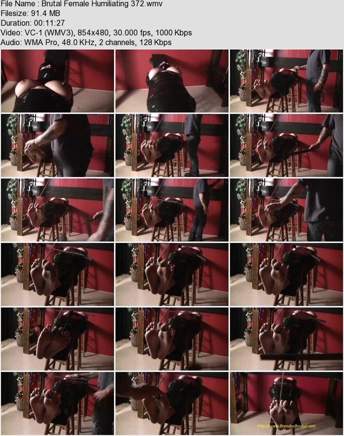 http://picstate.com/files/2086390_6t4v9/Brutal_Female_Humiliating_372.wmv.jpg