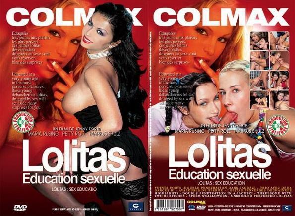 L0litas_education_sexuelle.jpg