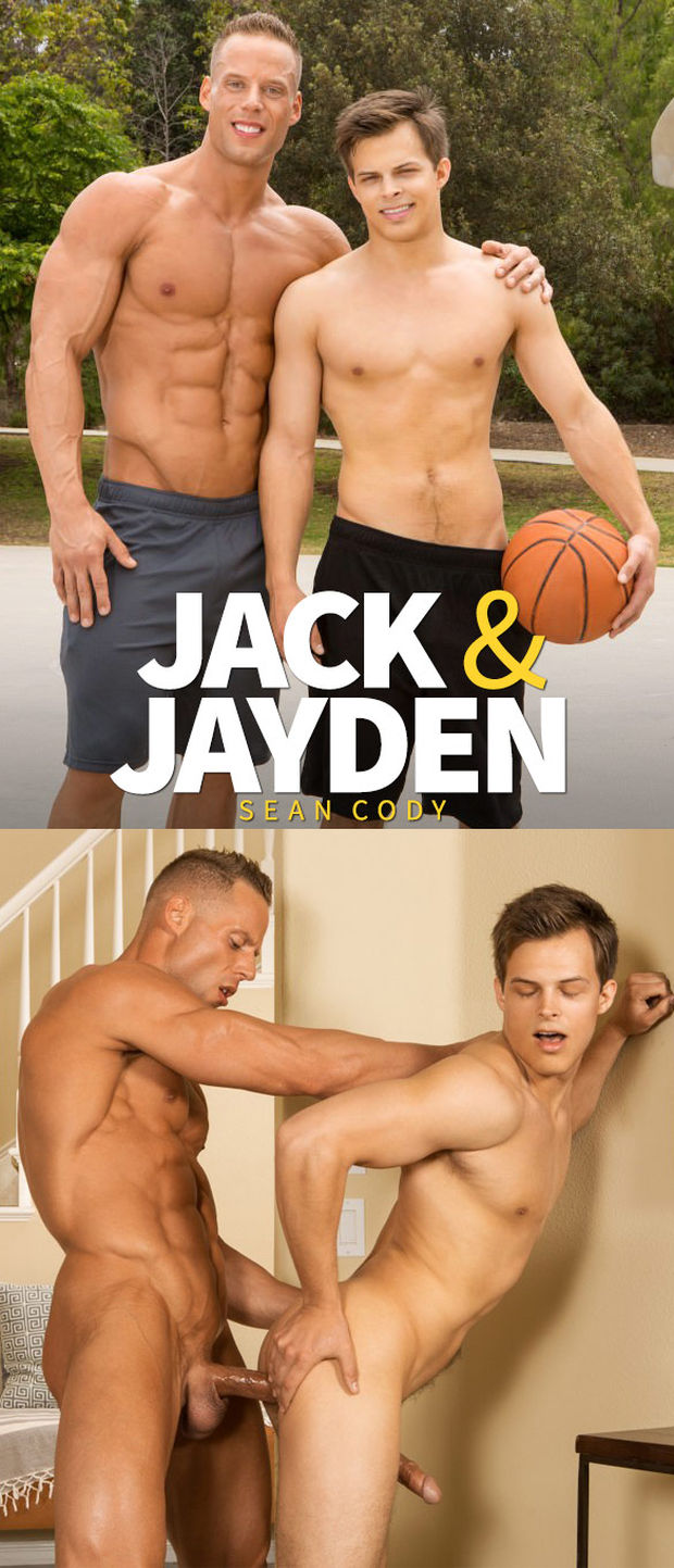 Jack-Jayden-Sean-Cody-1.jpg