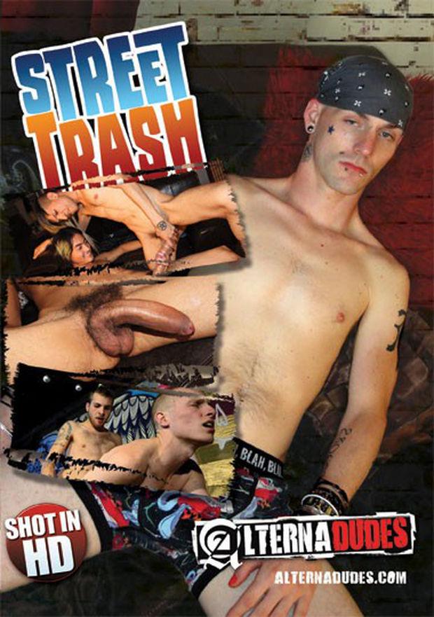 street-trash-front.jpg