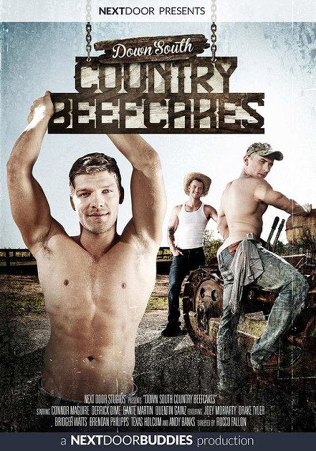 NextDoorBuddies-Down-South-Country-Beefcakes.jpg