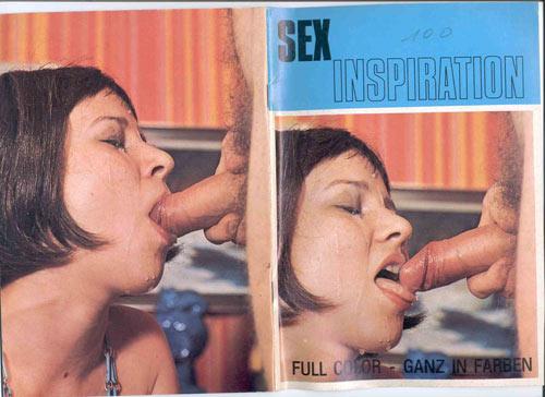 lusthaus forum erotik magazin