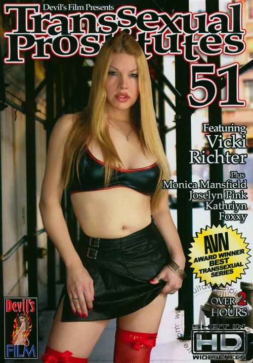1_Transsexual_Prostitutes_SHEMALEHD.NET.jpg