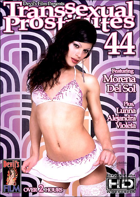 4_Transsexual_Prostitutes_SHEMALEHD.NET.jpg