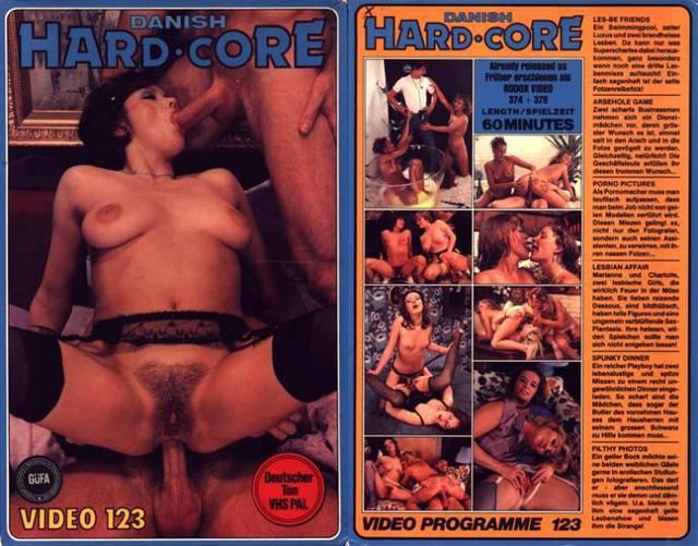 Danish_Hardcore_programme_123.jpg
