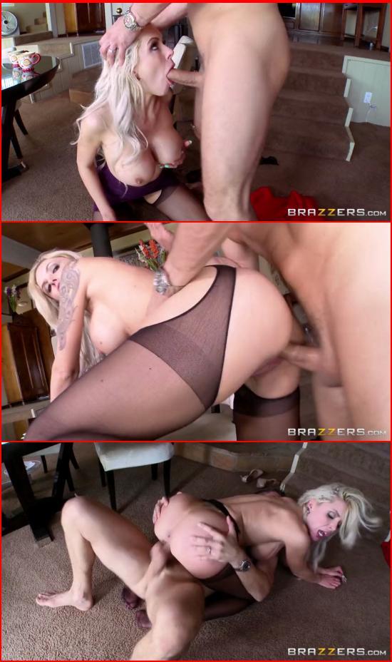 Lesbian vampire porn
