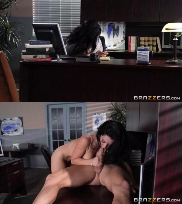 Jayden_Jaymes__2015__Bubble_Butt_Black_Hair_Secretary_BlowjobPOV_Big_Tits_FacialPOV_HandjobPOV_Voyeur__Work_Fantasies__cover.jpg