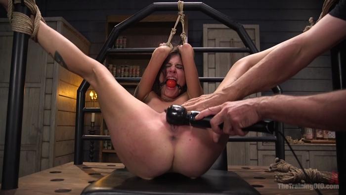 bondage bdsm dejting match