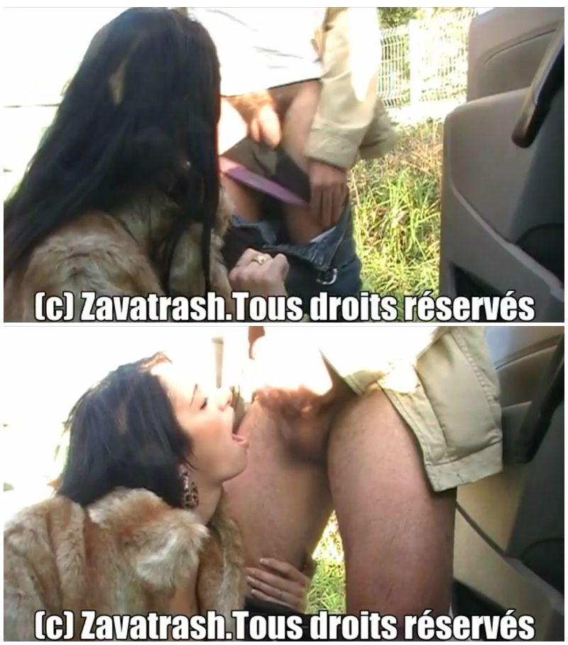 porno francais video escort villemomble
