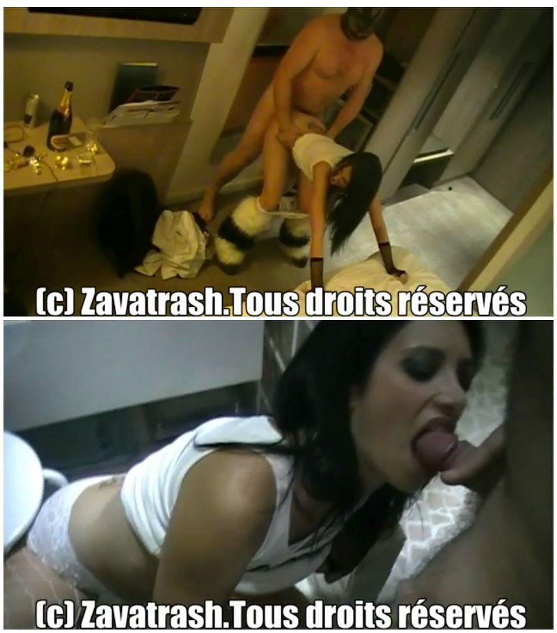 porno francais amateur escort saintes