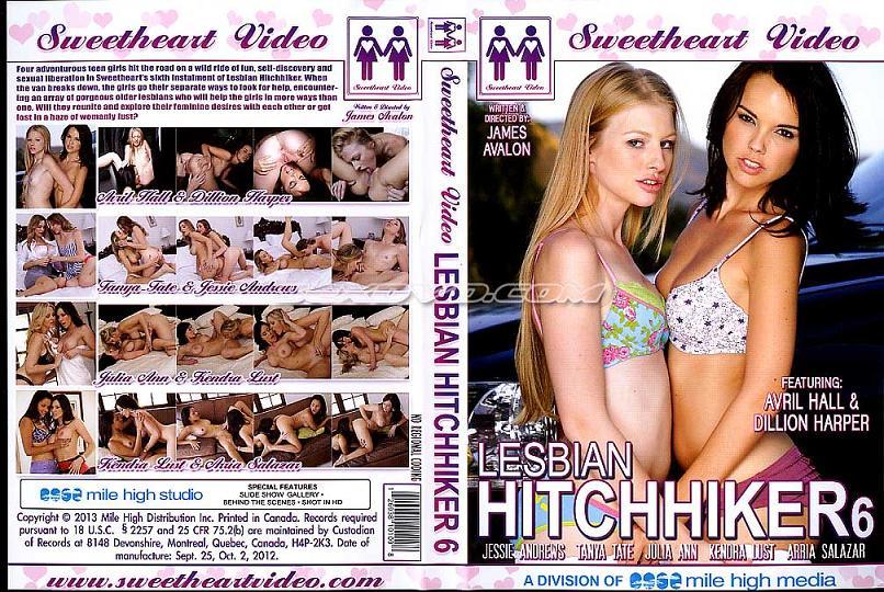 Lesbian_Hitchhiker__6.jpg