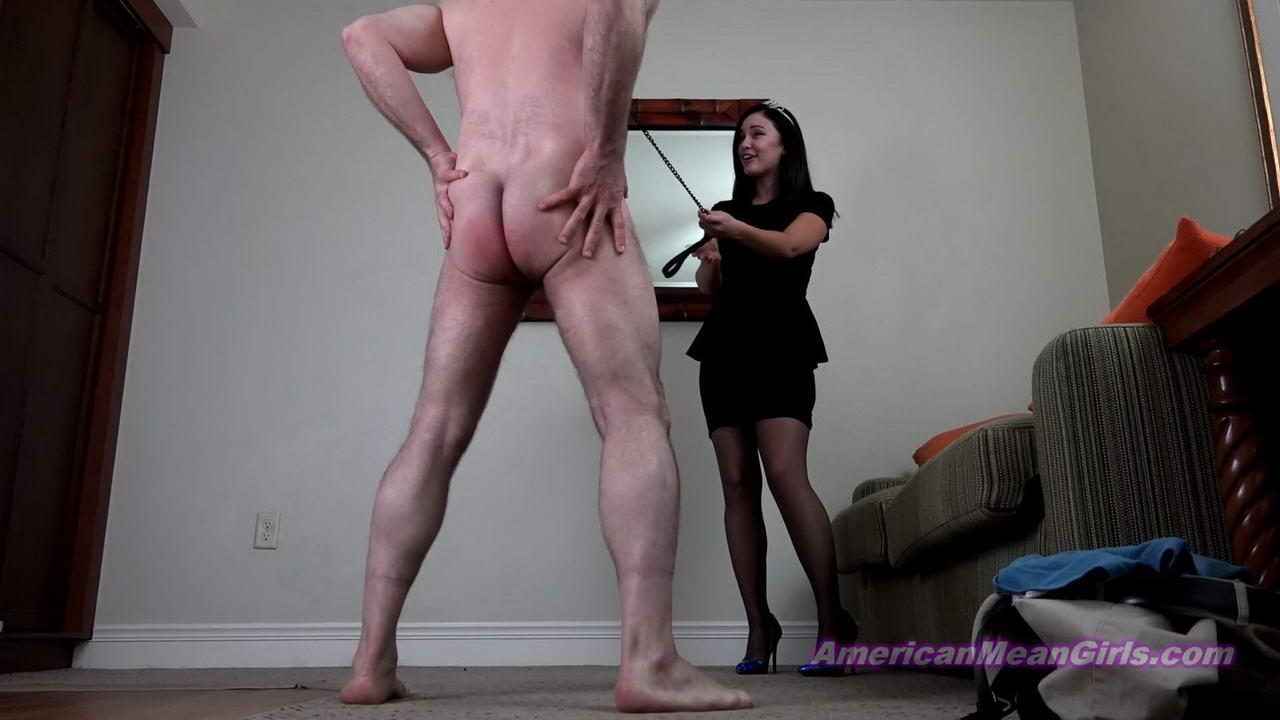 Sex extreme erotica