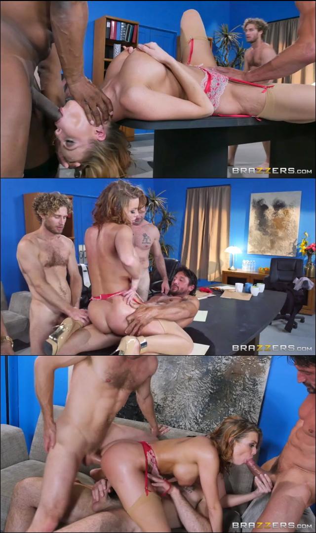 Interracial_-_Britney_Amber__2016__3_Part_Series__Anal__Big_Tits__Bubble_Butt__Business_Woman__Double_Penetration_DP__Feet__Gangbang__Interracial__Orgy__Redhead__SiteRip__cover.jpg