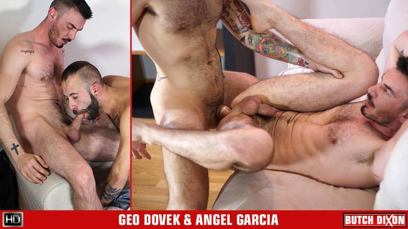Geo_Dovek_Angel_Garcia.jpg