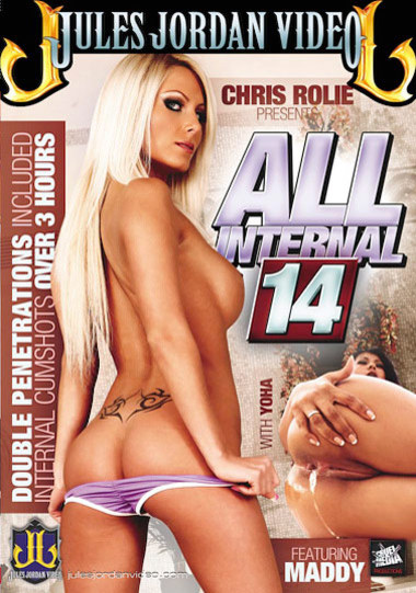 All Internal #14