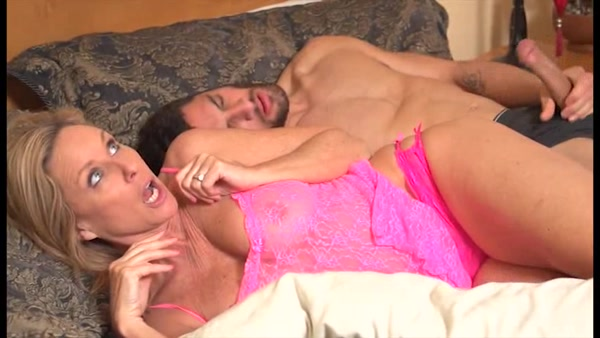 Jodi West Porn Free Mom And Milf Sex Videos  Pornhub