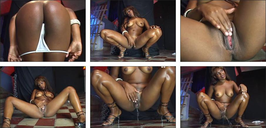 Carol Ferrari All Pissed Off - Porn Video 575 Tube8