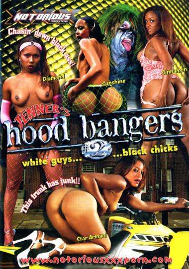 Hood Bangers #2