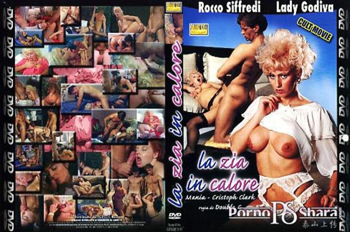 retro-porno-filmi-rokko