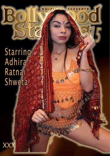 Bollywood Starlets #15