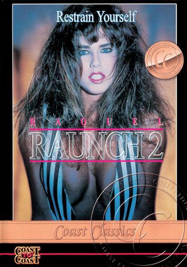 Raunch #2
