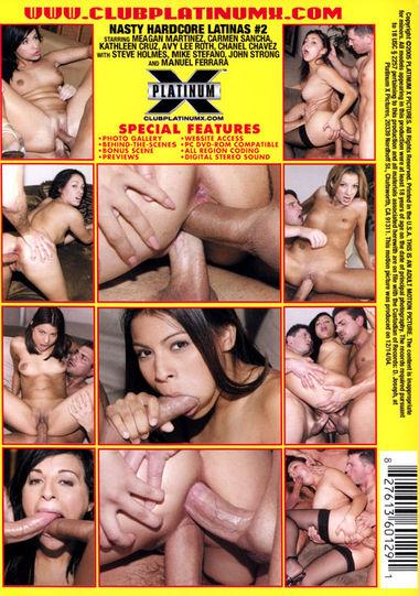 porno-bez-platin
