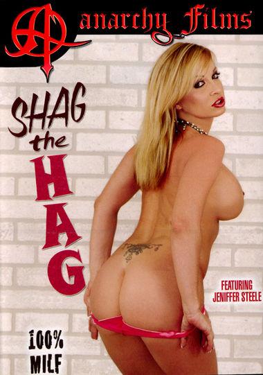 Shag The Hag