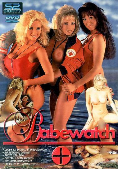 Babewatch #1